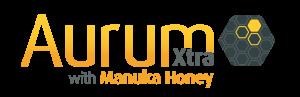 Aurum Xtra - Nedspolningsbart Kolostomibandage