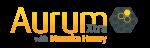 Aurum Xtra Logo